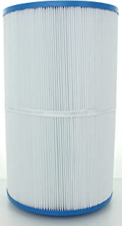 Guardian Pool Spa Filter Replaces Unicel C-8380, Filbur FC-2810 Filter Cartridge Sundance Spa