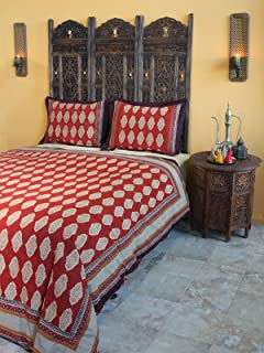 Best moroccan spice bedding Reviews