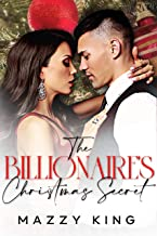 The Billionaire's Christmas Secret: An Instalove Holiday Romance