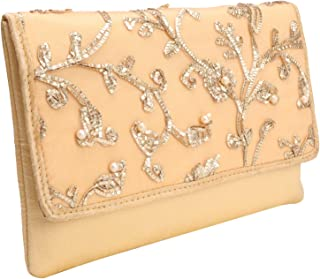577b82c5e580 Amazon.com: Suman - Handbags & Wallets / Women: Clothing, Shoes ...