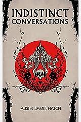 Indistinct Conversations Kindle Edition