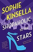 Shopaholic to the Stars: A Novel