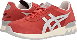 Onitsuka Tiger by Asics - California 78 EX