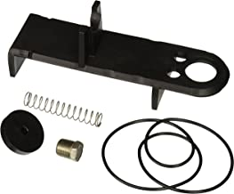 hayward h400 heater bypass valve