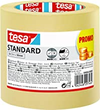 Tesa 59006 – 00000 – 00 2 Rollen
