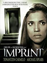 imprint video