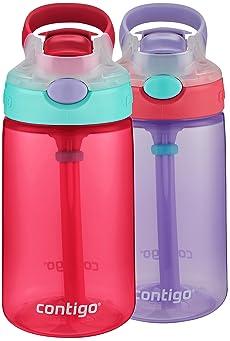 Best drink bottles for kids   Amazon com