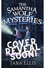 The Mystery at Ocean Side (Samantha Wolf Mysteries Book 12) Kindle Edition