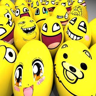 Emoticonos , Redes Sociales