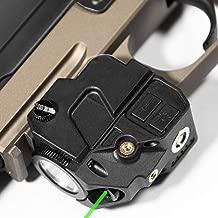 Best tac light laser combo Reviews