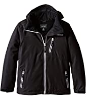 Marmot Kids - Free Skier Jacket (Little Kids/Big Kids)