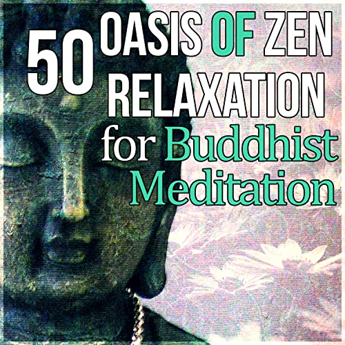 e876a9226509 Relaxing State of Mind by Buddha Music Sanctuary on Amazon Music ...