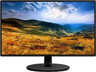 Best planar 27 monitor Reviews