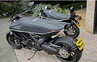 Funda de viaje para motocicleta V-Twin