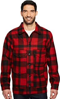 filson cruiser shirt