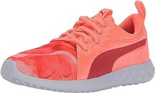 PUMA Kids' Carson 2 Mineral Jr Sneaker
