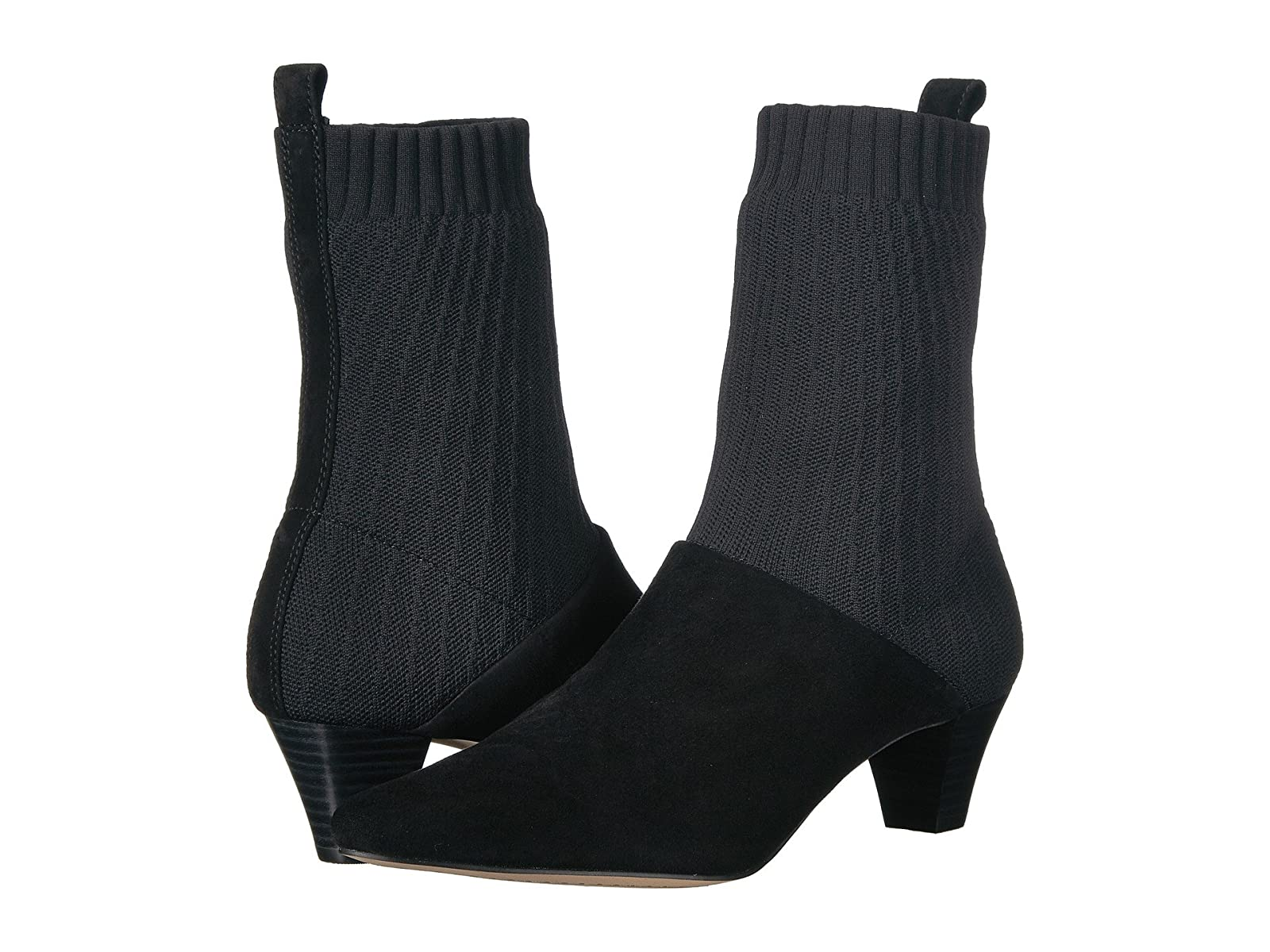 Splendid NuriaEconomical and quality shoes