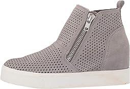 Wedgie-P Sneaker