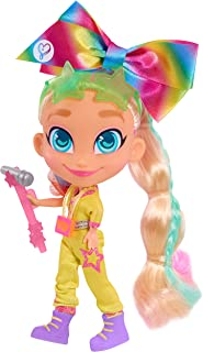 JoJo Siwa 52224 JoJo Loves Hairdorables Limited Edition Collectible Doll Fashion Doll