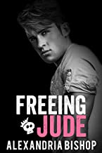 Freeing Jude (Ashland Series Book 3)
