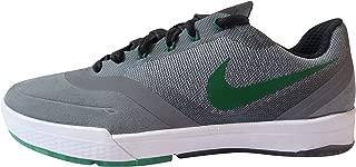 SB paul rodriguez 9 elite mens trainers 749563 sneakers shoes