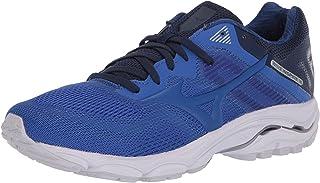 Women's Wave Inspire 16 Road Running Shoe