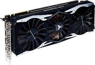 Gainward GeForce RTX 2080 Ti Phoenix GS 11 GB GDDR6 - Tarjeta gráfica (GeForce RTX 2080 Ti, 11 GB, GDDR6, 352 bit, 7680 x 4320 Pixeles, PCI Express 3.0)