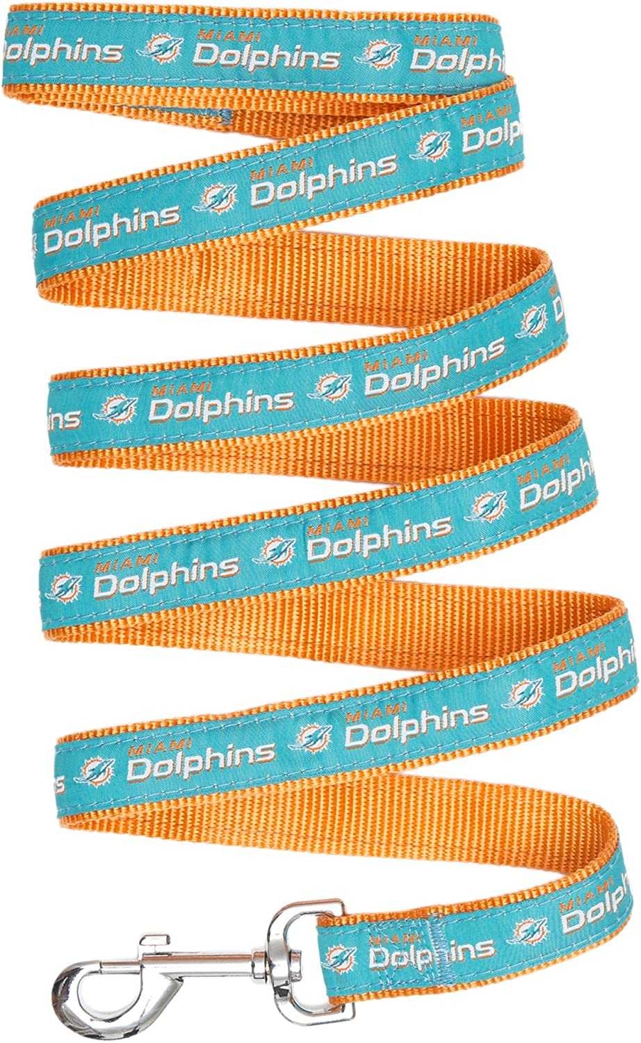 Phoenix Mall Pets First Miami Cheap mail order specialty store Dolphins Leash