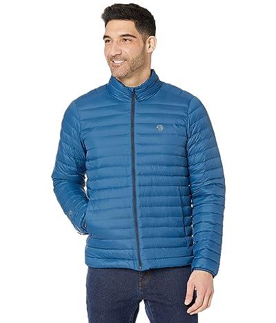 Mountain Hardwear Mt Eyak/2 Jacket Men