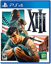 Selling Game For Ps4