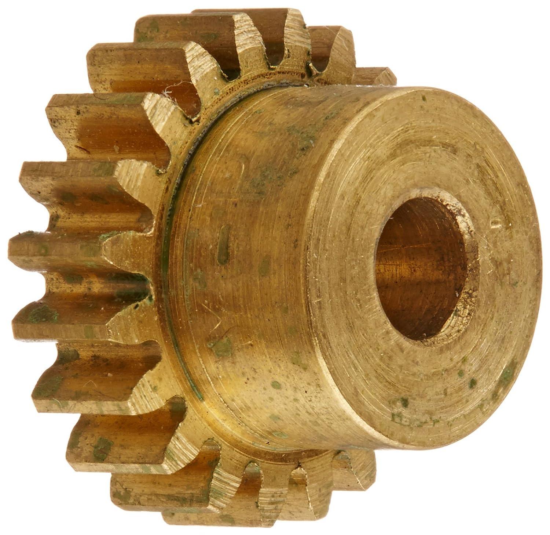 Boston Gear trust Y3220 Spur supreme Brass Bore 32 0.188