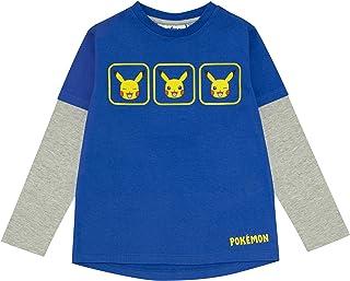 Pokemon neon Psyduck Jongens T-shirt Official Merchandise | Idee van de Gift voor hem, Gamer Top