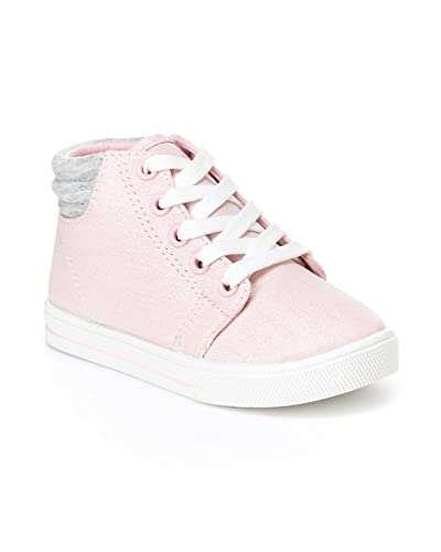 ec9a12eb2baf6 Women's Sneaker Clearance: Amazon.com