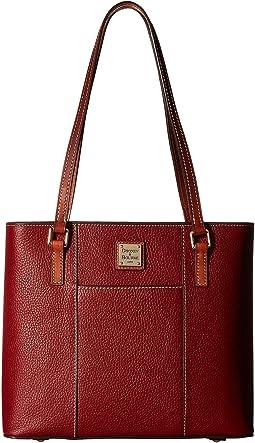 Dooney & Bourke - Small Lexington Shopper