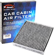 Best toyota camry air filter change Reviews