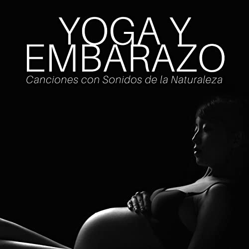 Yoga y Embarazo by Yoga Block Hd on Amazon Music - Amazon.com