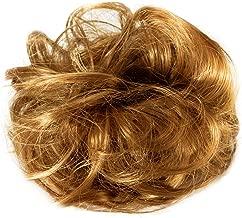 Best blonde top knot Reviews