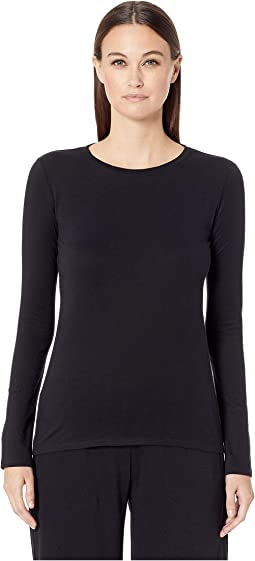 Natural Skin Jael Long Sleeve Tee