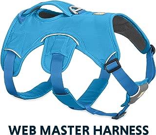 Best ruffwear web master pro Reviews