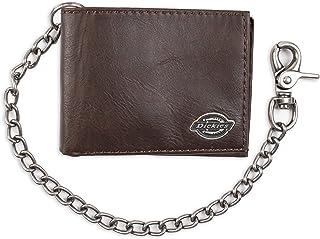 Dickies 2019 Mens Slimfold Wallet, 11 cm