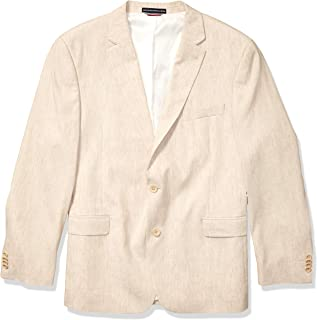 736af5fd0 Amazon.com: Browns - Sport Coats & Blazers / Suits & Sport Coats ...