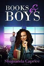 Books & Boys