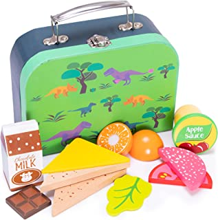 Best play lunch box Reviews