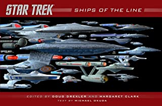 Best star trek online ship prices Reviews