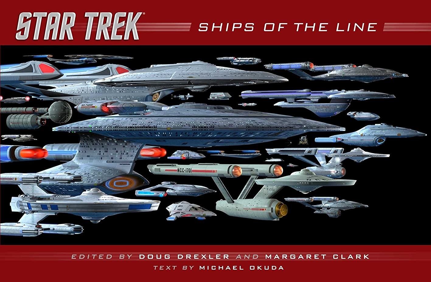 シェルターギャンブルなしでShips of the Line (Star Trek) (English Edition)