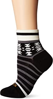Pendleton Women's Quarter Socks