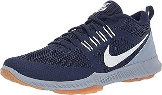 Men's Zoom Domination Cross Training Shoes