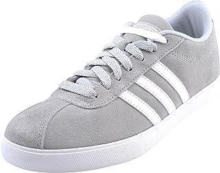 adidas Women's Courtset Sneakers