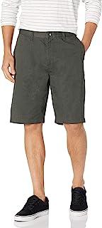 Volcom Men's Vmonty Chino Shorts