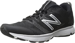 New Balance Women's 668 Training Shoe